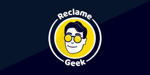 Coming up: De Joofle Reclame Geek